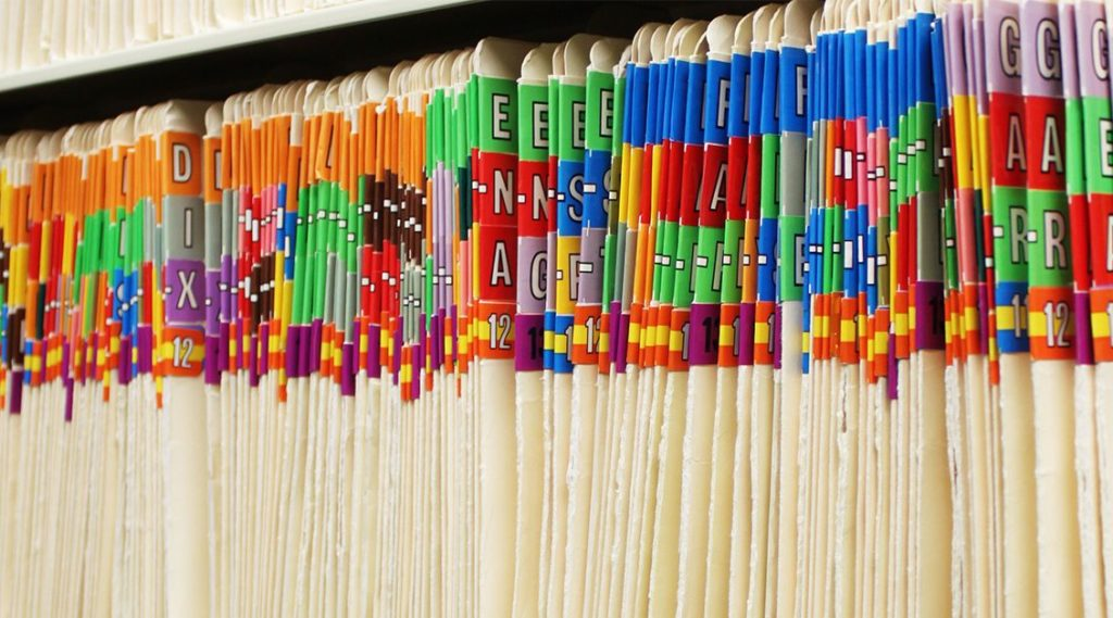 Importance of Medical Records