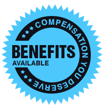 Compensation and Benefits You Deserve