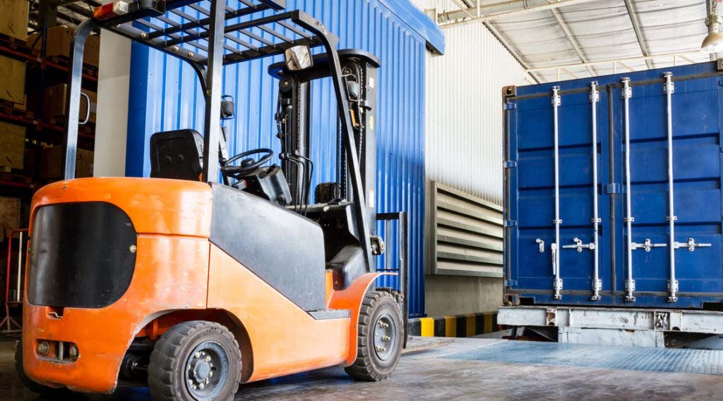 forklift accidents in victoria