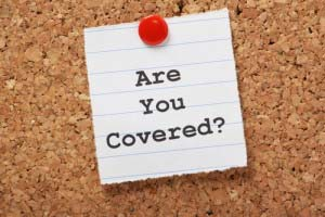 disablement insurance in australia