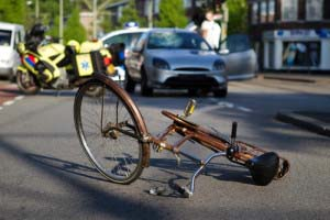 cycling accident lawyers in australia