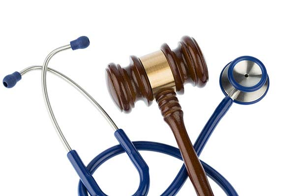what are my rights as a medical patient