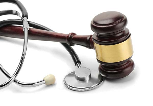 medical malpractice in australia