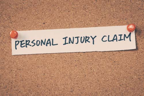TPD benefits in personal injury claims in Victoria