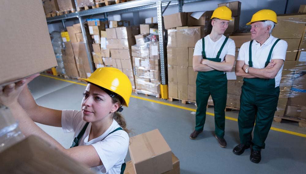 Workcover claims in Melbourne
