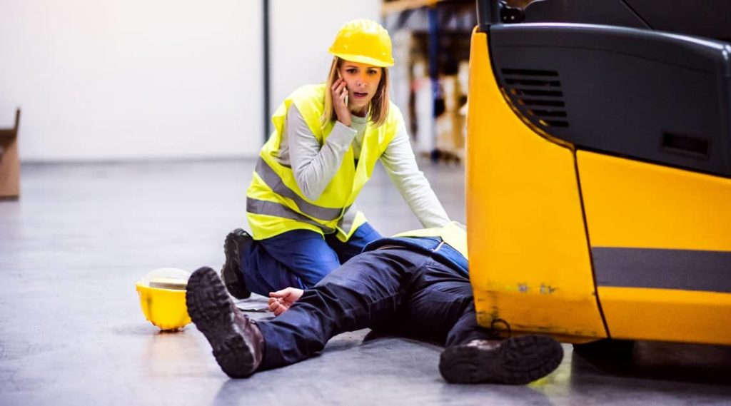 Workers' Compensation System Challenges in VIC