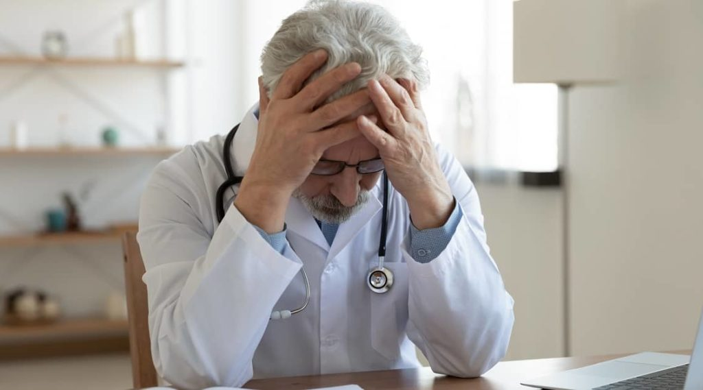 Proving Medical Negligence Claims | Henry Carus and Associates